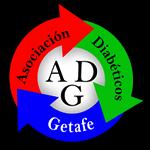 ADGetafe