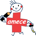 logo_amece