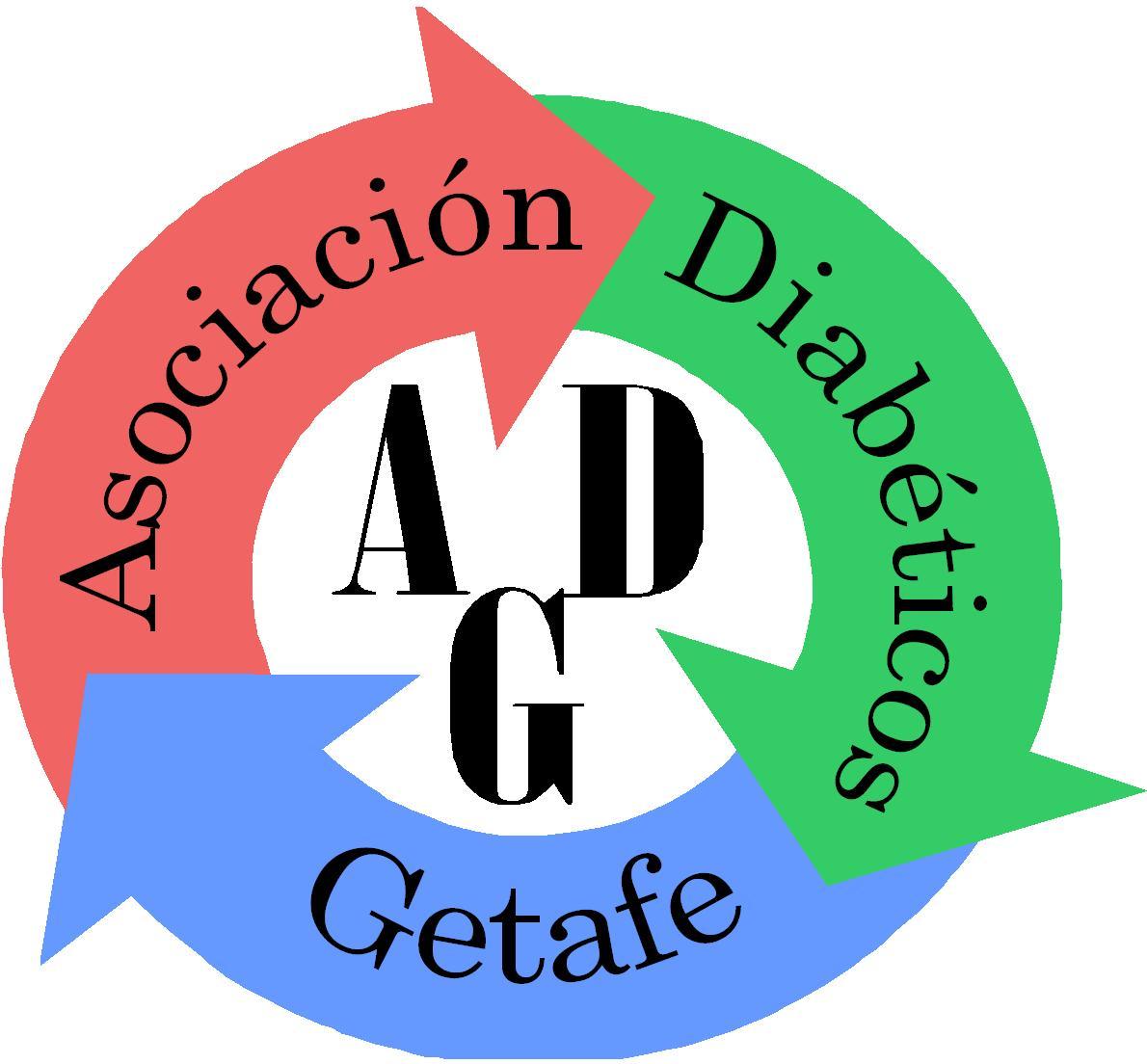 VIII Semana de la Diabetes en Getafe 2012