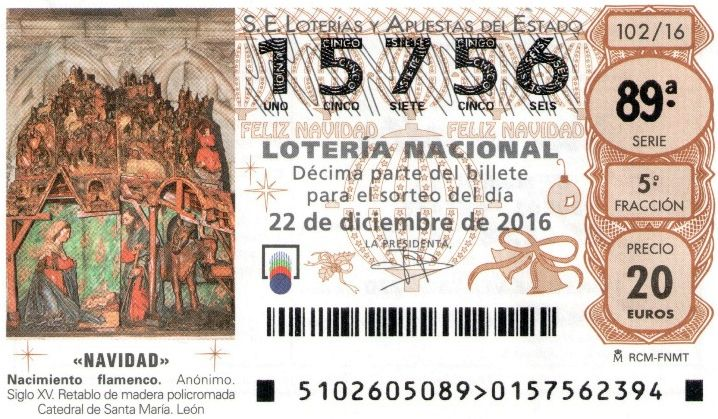 loteria2016- ADG-Navidad-1