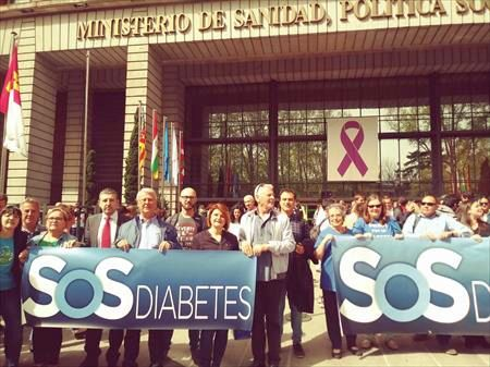 24.04.SOSDiabetes. color
