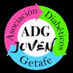 Logo BUENO ADG Joven